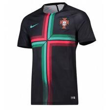 0c0b139c France 2018 Football Shirts (National Teams) for sale | eBay