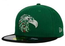 Official 2015 Mexico Caribbean League Series New Era 59FIFTY Fitted Hat