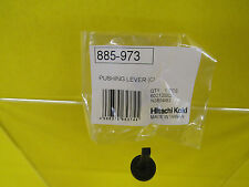 HITACHI 885-973  885973 Pushing Lever for Hitachi N3804AB3  Stapler