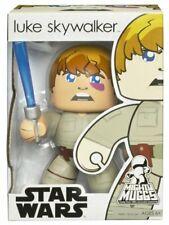 Star Wars Mighty Muggs: Luke Skywalker: Bespin