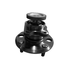 CX Radlagersatz - COMPLEX Automotive Bearings CX027