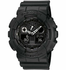 Orologi da polso Casio Casio G-Shock del cronografo