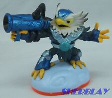 Skylanders Giants Character / Action Figure JET VAC