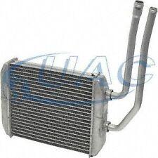 Universal Air Conditioner HT8240C Heater Core