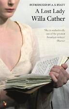 A Lost Lady by Willa Cather (Paperback, 2006)