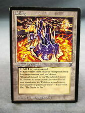MTG Magic the Gathering Card X1: Urborg - Legends LP Legendary Land