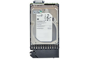 HP 601778-001 AW556A HUA722020ALA330 2TB Hard Drive