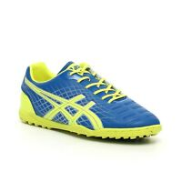 Asics Scarpe Calcetto Junior - Jet JR Turf 140626 3901