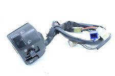 YAMAHA YZF 600 R THUNDERCAT 4TV    Schalter Schaltereinheit links Armatur  92