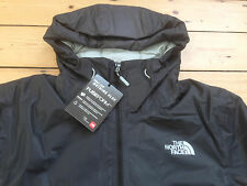 THE NORTH FACE WATERPROOF AND INSULATED MEN'S JACKET. MEDIUM. BNWT. RRP £220