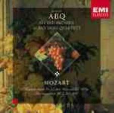 Quartet Classical 2000 Music CDs