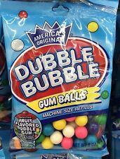 odd rev double bubble - 304×400