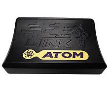 Link G4+ Atom II ECU, Universal Wire In Ecu
