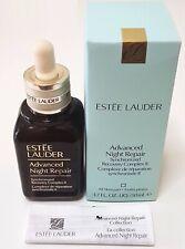 ESTEE LAUDER Advanced Night Repair Wrinkle Lines Removal Anti Aging Serum 50ml