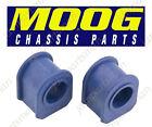 Moog Sway Bar Bushing K80201 Set of 2 For 1999-2006 Ford F-250 F-350 Super Duty