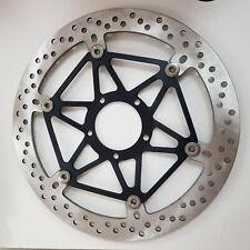 Ducati Brembo Brake Disc Front Right 49240901A