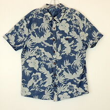 a26a2a7b American Eagle Outfitters Hawaiian Casual Shirts for Men for sale | eBay