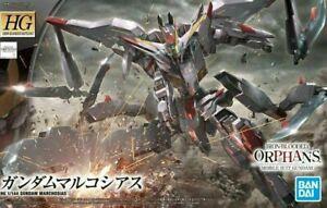 Bandai Hobby Iron-Blooded Orphans IBO Gundam #40 Marchosias HG 1/144 Model Kit