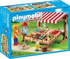 Playmobil Preschool Toys