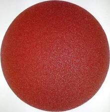 10 Stück Klettschleifscheiben Langhalsschleifer Menzer LHS 225 VARIO Korn 16