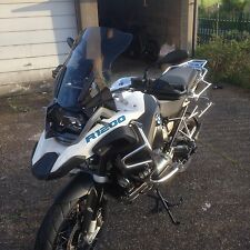 BMW R1200 Gs R1200 gsa LC  2013-2014-2015 2016 TOURING SCREEN, MADE IN THE UK