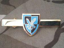 16 Air Assault Brigade Tie Clip