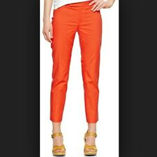 GAP Slim Cropped Pants  UK18