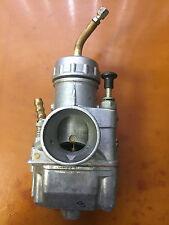 Ural Dnepr carburetor PECAR K68U K68Y K 68