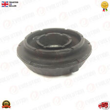 FORD REAR SUSPENSION TOP STRUT MOUNT FOR FIESTA MK4, KA, COURIER, PUMA 1023587