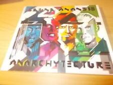 Skunk Anansie - Anarchytecture  CD  NEU  (2016)
