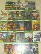 XBOX360 Spiele Auswahl Top-Games Lego Sega Halo Assassin's **Multirabatt**