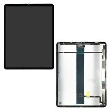 """IPAD PRO 12.9"""" 3RD GEN RETINA REPLACEMENT TOUCH PANEL ASSEMBLY RETINA SPACE GREY"""