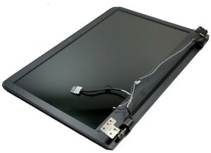 """Lenovo IdeaPad 15.6"""" 110-15IBR Genuine Glossy LCD Screen Complete Assembly  #F"""