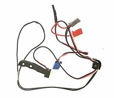 T-Maxx 3.3 TELEMETRY Sensor Wires (RPM, Temperature) 4907 Traxxas