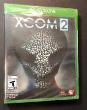 XCOM 2 (XBOX ONE) NEW