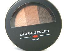 Laura Geller Baked Impressions Eye Palette Espresso Yourself Eyeshadow No Box