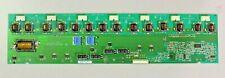 "37"" Sony LCD TV KDL-37V4000 Backlight Inverter 19.37T03.005"