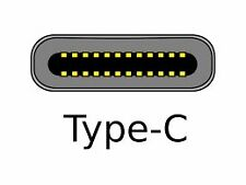 USB 3.1 to TYPE C Cable for fast Data Sync and Charging for LeTV Le 1S