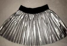 children's clothing girls Skirts
