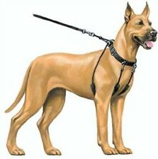 Sporn Halter Harness Extra Large Dog - Stop Pulling W/ No Choke Collar