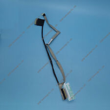 NEW for HP Probook 450 G1 S15 LCD Screen Display video Cable P/N 50.4YX01.001