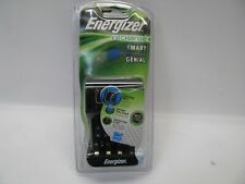 Energizer CHP4WB4 AA/AAA Battery Charger *New Sealed*