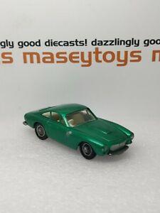 MATCHBOX LESNEY No.71b Ferrari Berlinetta 1965 vintage diecast