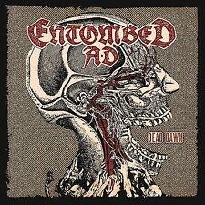 ENTOMBED A.D. - DEAD DAWN  VINYL LP NEU