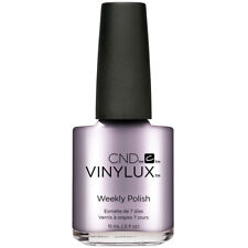 CND Vinylux 15ml Glacial Illusion Collection 2017 ~ Alpine Plum 261 ~