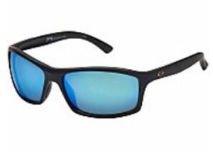 Strike King S11 Optics Sunglasses, SG-S1196