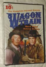 Film in DVD e Blu-ray drammatici marca Capitol