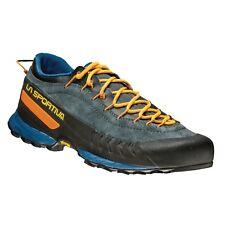La Sportiva TX4  - Approach footwear - ASK ME ABOUT SIZE