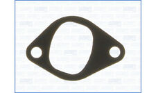 Genuine AJUSA OEM Replacement Intake Manifold Gasket Seal [13018300]