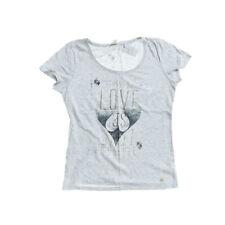 Normalgröße Esprit Damenblusen, - tops & -shirts